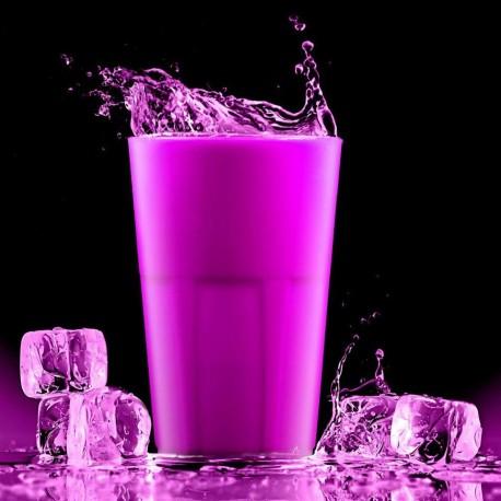Bicchiere Cocktail 50CC