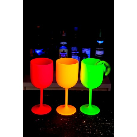 cupe fluo